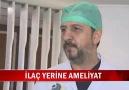 Metabolik Cerrahi - Prof. Dr. Alper Çelik Facebook