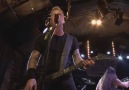 Metallica - Seek and Destroy - Live from The House of Vans London