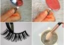 MetDaan Beauty - DIY MAKEUP HACKS Facebook