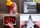 MetDaan - Foil-er alert! 5 amazing baking hacks using aluminum foil! Facebook