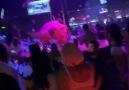 MetDaan - Pole Dancing T-Rex Facebook