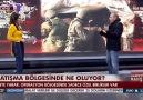 Mete Yarar Cizre ve Sur'daki Sniper ve Keskin Nişancıları Anlattı