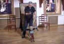 Methods kuklovozhdeniya puppets1