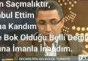 Metin Altan - Türkiyenin en büyük Düşmanları bunlar !!...