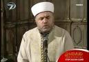 Metin ÇAKAR - Güzel Bir Kur'an Tilaveti