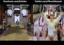 Metin2 - [Gangnam Style]