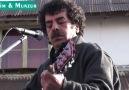 Metin Kahraman - Halaylar