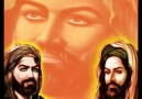 METİN KARATAŞ-ALİDENDİR ALİDEN   ( Duaz-ı İmam )