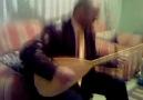 Metin Özgür - Ne Ağlarsın Benim Zülfü Siyahım
