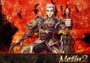 Metin2 Soundtrack