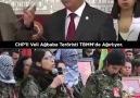 Metin Yavuz - Gencecik doktordu dedikleri YPGli...
