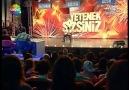 Metin Yilmaz - Baglama Show