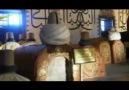 Mevlâna Celâleddin-i Rûmî Müzesi
