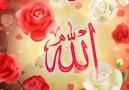Mevlüt Atasoy - '' Seni Seviyorum Allah'ım ''