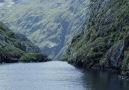4 mevsimi aynı anda yaşayabilen doğa harikası Yeni Zelanda