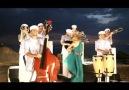 Meyra - Kalbim Bir Pusula (Video Klip)