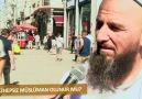Mezhepsiz Müslüman Olunur mu youtubefitrattv