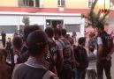 Mezopotamya Ajansı - Operasyon başlatılınca HDPye saldırdılar Facebook