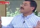 M.Gökçek: Mehmet Ali Alabora ile ilgili konustu...