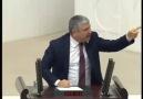 MHP Adana Milletvekili AKP'lileri perişan etti