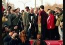 MHP DİYARBAKIR MİTİNGİ -1995-