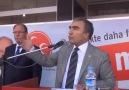 Mhp Genel Başkan Yardımcısı Erzurum Milletvekili