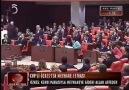 MHP'nin Başörtüsü Telifini AKP ve CHP Reddetti