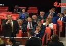 MHP'nin Çocuk İstismarları Araştırılsın Önerisi AKP'nin Oyları...