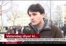 MHPnin Cumhurbaşkanı Erdoğana desteği doğru
