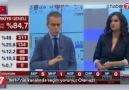 MHP'nin kanalında seçim şoku- Olmaz, olamaz!