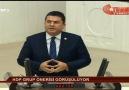 MHP Sonuna Kadar Devlet, Sonuna Kadar Millet Demeye Devam Edecek!