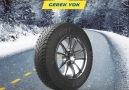 Michelin - Kar Yağmasını Beklemeyin Facebook