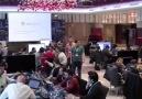 Microsoft AIML Hackfest