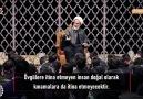 Mihrap.tv - Üstat Ali Rıza PENAHİYAN Facebook