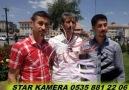 (((Mikail & Cebrail & Diyarbakır Delilosu))) 2013