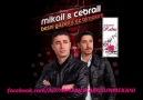 {{{ Mikail & Cebrail - Esmer (2012) }}}
