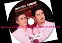 {{{ Mikail & Cebrail - Şirinamıne (2012) }}}