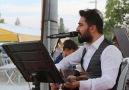 Mikail Vural - Aydan Güzel Kırşehir Ahi Vinç Kurtar Düğün Kayıtları