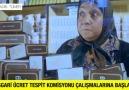 mikrop - Asgari Ücret Tespit Komisyonu... Facebook