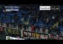 Milan 1-0 Bologna  BALOTELLİ