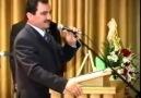 Millete en büyük hediye Muhsin Başkan..