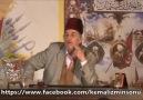 Milli bayram komedisi -Kadir Mısıroğlu-