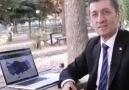 Milli Eğitim Bakanımız Sayın Ziya... - Asım Kocabıyık Anaokulu Afyon