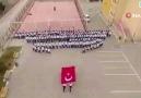 Milliyet.com.tr - Elazığ&250 öğrenci ile muhteşem koreografi Facebook