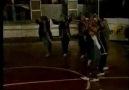 Milliyet Yarışması 1984 yılı  Diyarbakır ekibi-Ziya Gök...