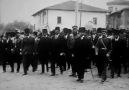 Milyonların Sevdası Mustafa Kemal ATATÜRK