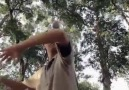 Mind Blowing Crystal Ball Dance