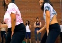 Mind-blowing Dance By Awesome Group