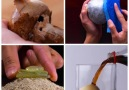 8 mind-blowing transformations you can do at home!