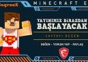 Minecraft Evi - BugraaK ile Sahura Doğru Facebook